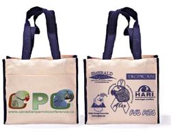 2007-CPCtotebags