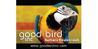 Good_Bird_Inc