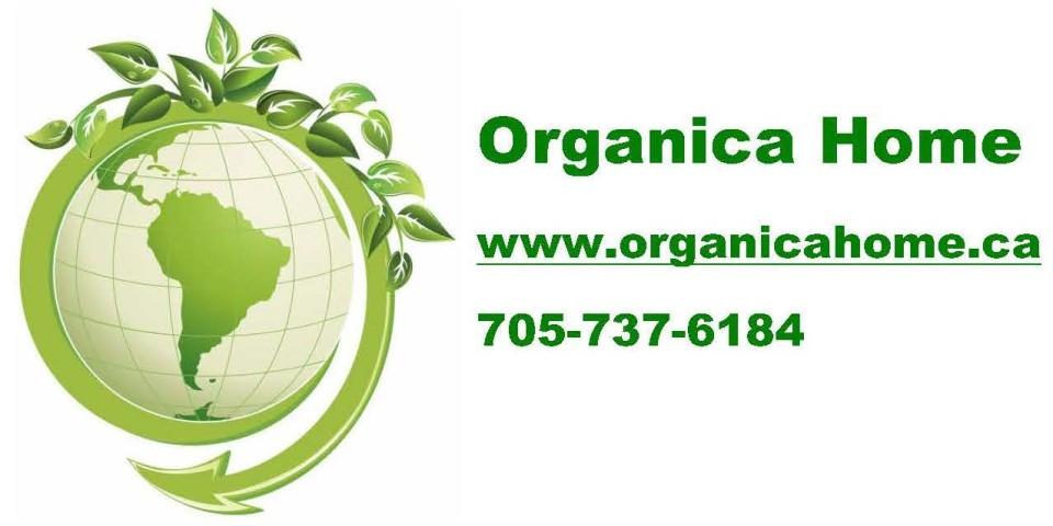 Organica Home logo 01