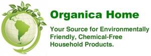 Organica Home logo 02