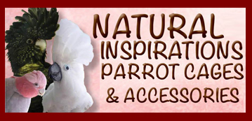 Natural Inspirations logo2