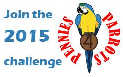 P4P2015-challengeimage