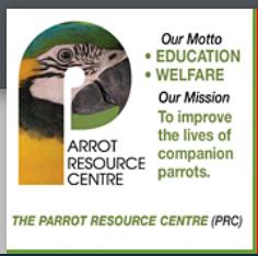 parrotresource