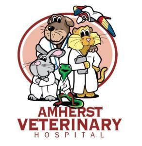 AmherstVetHospital-logo