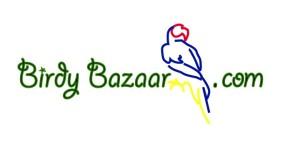 birdybazaar.logo
